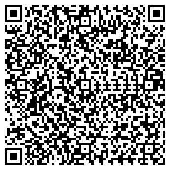QR-код с контактной информацией организации БИТ МАСТЕРС ООО