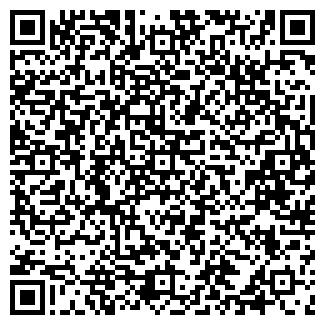 QR-код с контактной информацией организации ВЕКТОР-СЕТИ ООО