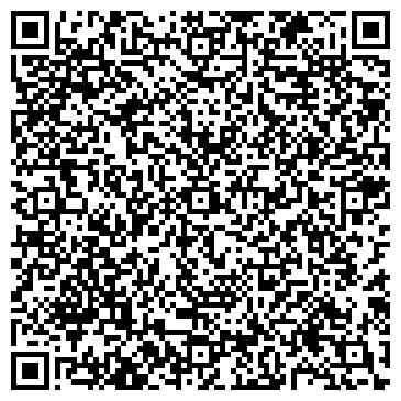 QR-код с контактной информацией организации ВОЛЬФ КОМПЬЮТЕРНЫЙ ЦЕНТР ООО