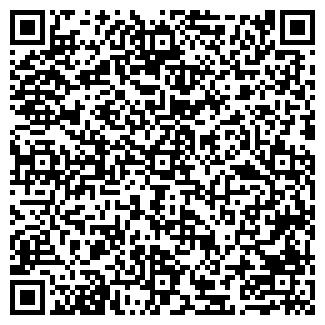 QR-код с контактной информацией организации КОРОТЕЕВ А. Г. ИП