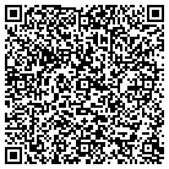 QR-код с контактной информацией организации КОРПОРАЦИЯ ЦВЕТА ООО