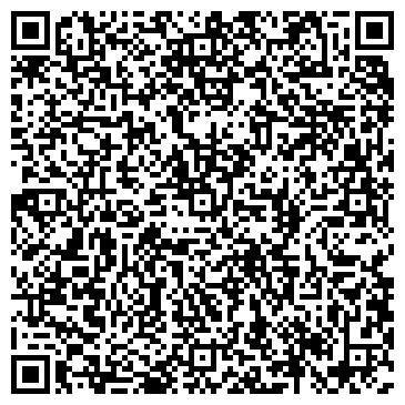 QR-код с контактной информацией организации М. ВИДЕО ГИПЕРМАРКЕТ ЭЛЕКТРОНИКИ
