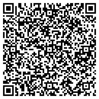 QR-код с контактной информацией организации ПРОГРАММИСТ ООО