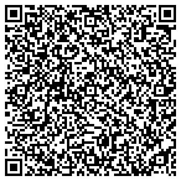 QR-код с контактной информацией организации РАСХОДКА ТОРГОВО-СЕРВИСНАЯ СЕТЬ