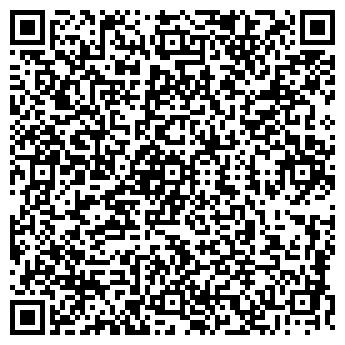 QR-код с контактной информацией организации СИМБИОЗ ПЛЮС ООО