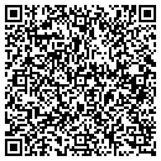 QR-код с контактной информацией организации СКАЙ-ТЕЛ ООО