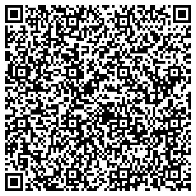 QR-код с контактной информацией организации ТЕХНИКА И ТЕХНОЛОГИЯ ЗАО ДИСТРИБЬЮТОР NISSA OFFITEC CANON