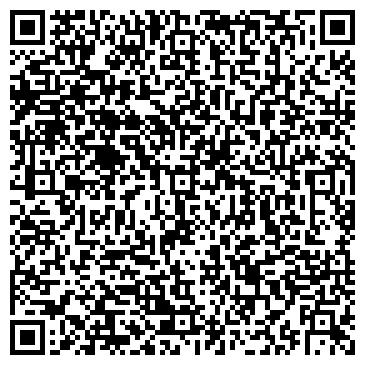 QR-код с контактной информацией организации ФЕРРОКОМ СЕТЬ КОМПЬЮТЕРНЫХ МАГАЗИНОВ
