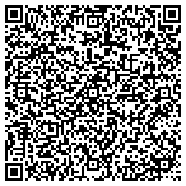 """QR-код с контактной информацией организации ООО НПФ """"Экситон-автоматика"""""""