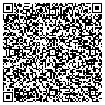 QR-код с контактной информацией организации АРСЕНАЛ САЛОН КОМПЬЮТЕРНОЙ ТЕХНИКИ ООО