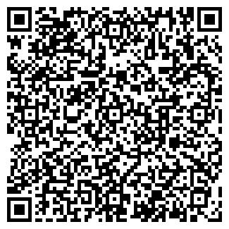 QR-код с контактной информацией организации БАЛАНС-АУДИТ ООО