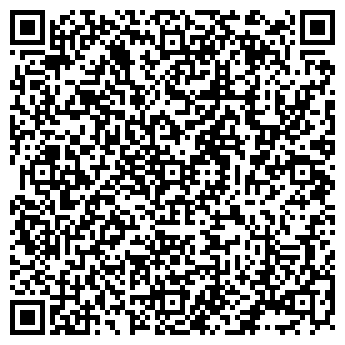 QR-код с контактной информацией организации ЗОЛОТОЙ САТУРН ООО ИИФ