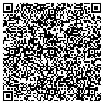 QR-код с контактной информацией организации ИНФОРМАЦИОННЫЕ БИЗНЕС ТЕХНОЛОГИИ ООО