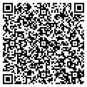QR-код с контактной информацией организации ОУМЕН ООО