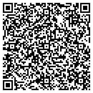 QR-код с контактной информацией организации СКИТ НПК ООО