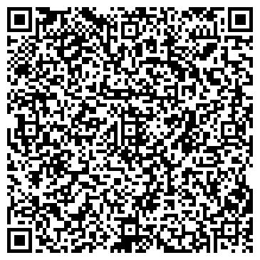 QR-код с контактной информацией организации МАГАЗИН РАДИОУПРАВЛЯЕМЫХ МОДЕЛЕЙ