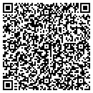 QR-код с контактной информацией организации МОЙ МАЛЫШ ООО