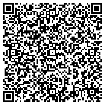 QR-код с контактной информацией организации МОЙ МАЛЫШ ТД ФИЛИАЛ