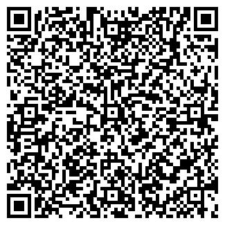 QR-код с контактной информацией организации РОССИКА ООО