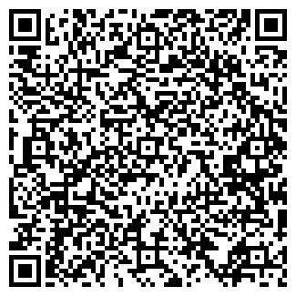 QR-код с контактной информацией организации СОВТЕХСТРОМ ООО