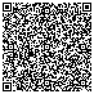 QR-код с контактной информацией организации Магазин детских товаров