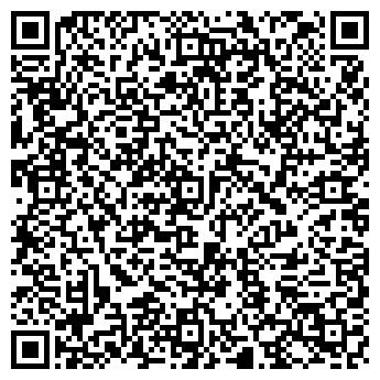 QR-код с контактной информацией организации МОЙ МАЛЫШ СЕТЬ МАГАЗИНОВ