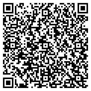 QR-код с контактной информацией организации АВАЛЛОН ООО