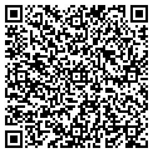 QR-код с контактной информацией организации ТКАНИ ПОДАРКИ