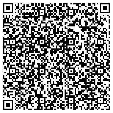 QR-код с контактной информацией организации ДЕЛЬТА - ПЛЮС ООО ОФИЦИАЛЬНЫЙ ДИСТРИБЬЮТЕР КОНЦЕРНА ОАО КАЛИНА
