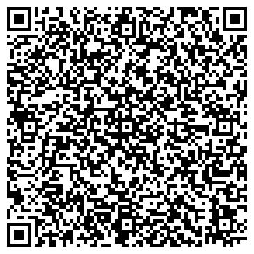 QR-код с контактной информацией организации НИКА-ЕС СТОМАТОЛОГИЧЕСКАЯ КЛИНИКА