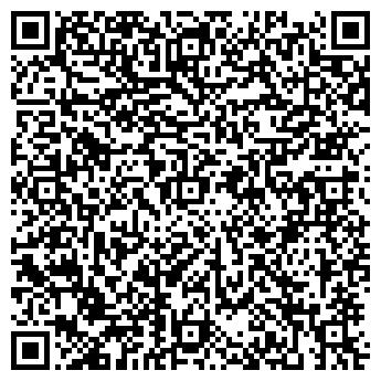 QR-код с контактной информацией организации ТРЕЙДИНГ-ЦЕНТР-ПЛЮС ООО
