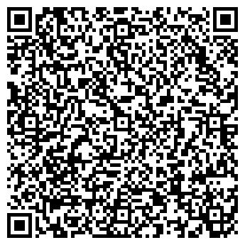 QR-код с контактной информацией организации № 28 ТОВАРЫ ДЛЯ ДОМА