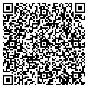 QR-код с контактной информацией организации БАЯЗИТОВА ЧП