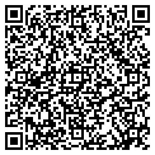 QR-код с контактной информацией организации ВЕРСАЛЬ ООО