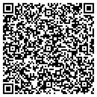 QR-код с контактной информацией организации МЕЧЕТЛИНЕЦ