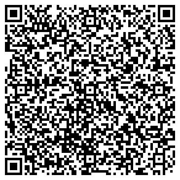 QR-код с контактной информацией организации ТОВАРЫ ДЛЯ ДОМА ОАО АК БАШСТРОМ