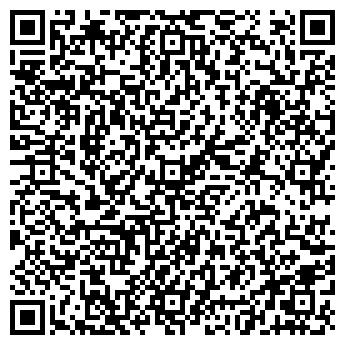 QR-код с контактной информацией организации ФЕНИКС-СТРОЙ ООО СЕТЬ СТРОИТЕЛЬНЫХ МАГАЗИНОВ