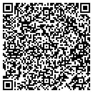 QR-код с контактной информацией организации 500 МЕЛОЧЕЙ ООО
