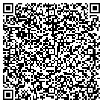 QR-код с контактной информацией организации ООО СЕЙЛИТ-СЕРВИС