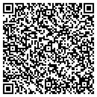 QR-код с контактной информацией организации УРАЛМАСТЕР ООО