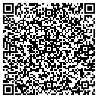 QR-код с контактной информацией организации ДЕМСКИЙ ТСК ООО