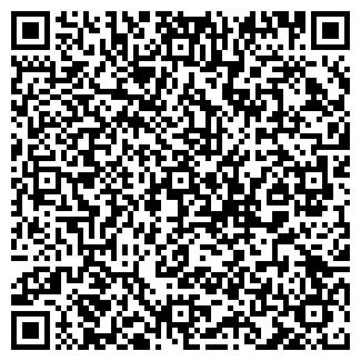 QR-код с контактной информацией организации МАСТЕР ОК. ООО