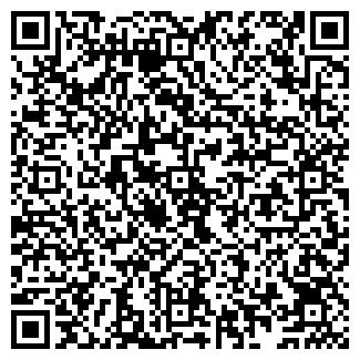 QR-код с контактной информацией организации ПАНЕЛЬКОМПЛЕКТ