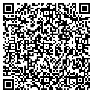 QR-код с контактной информацией организации ПОЗДНЯКОВ ИП