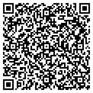 QR-код с контактной информацией организации ПРОМТЕХСНАБ ООО