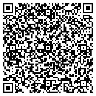 QR-код с контактной информацией организации ПРОМТОРГСНАБ ООО