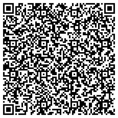 QR-код с контактной информацией организации САМСОН-КОЛОР ФИРМЕННЫЙ САЛОН КРАСОК ИП БАДРЕТДИНОВ И. М.