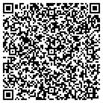 QR-код с контактной информацией организации СЕРВИС-СТРОЙ ООО