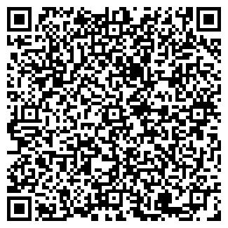 QR-код с контактной информацией организации СИМЭЛ ТПК ЗАО