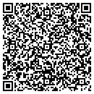 QR-код с контактной информацией организации СОНИКС ТПК ООО